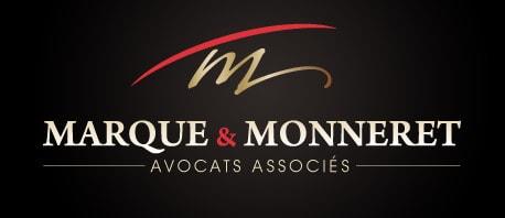 Marque et Monneret Avocats Associés
