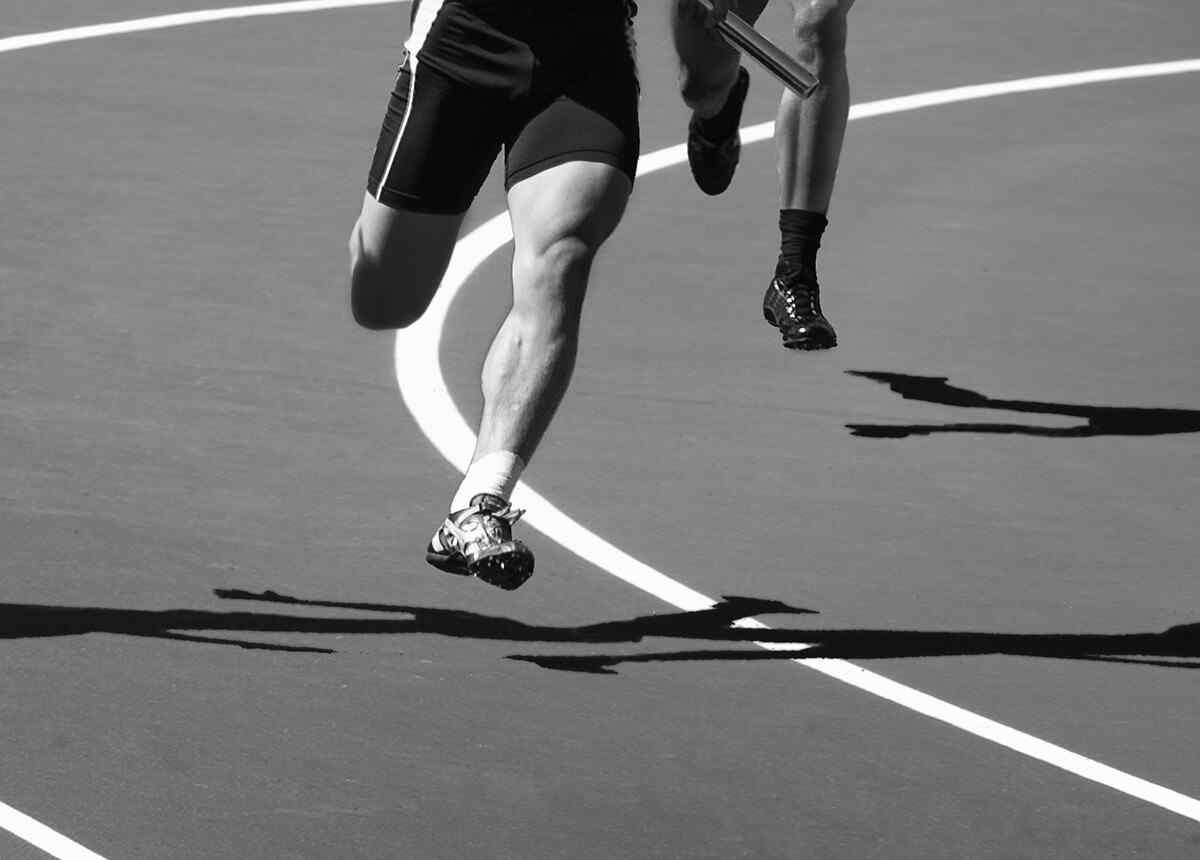 Sportifs - <strong>associations</strong>.